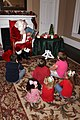 Celebrating the holidays at Wilderness Road (31498016066).jpg