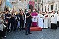 Celebrazioni San Pio da Pietrelcina (44162455224).jpg