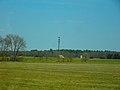 Cell Tower near Ho-Chunk Casino - panoramio.jpg