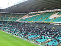 Celtic v Arbroath (5).jpg