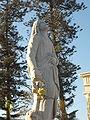 Cementerio Tacna 039.jpg