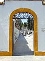 Cementerio de la Salud - Córdoba (España) 01.jpg