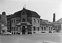 Centennial National Bank.jpg