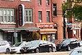 Center Square Wine & Spirits in Albany, New York.jpg