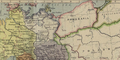 Central Europe, 919-1125, snippet North.PNG