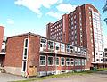Central Finland Central Hospital2.jpg