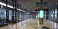 Central Japan International airport Sta 01.jpg