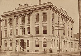 Central Library 1884.jpg