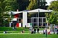 Centre Le Corbusier - Blatterwiese - Zürichhorn 2013-09-21 17-38-19.JPG