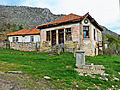 Centre Paramun Bulgaria.jpg