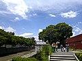 Centro, Tlaxcala de Xicohténcatl, Tlax., Mexico - panoramio (12).jpg