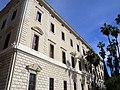 Centro Histórico, Málaga, Spain - panoramio (17).jpg
