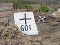 Cerbère 2012 07 20 31.jpg