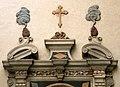 Cerchia di gianlorenzo bernini, monumenti funebri di personaggi della famiglia Rospigliosi, 1662, 02.jpg