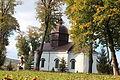 Cerkiew prawosławna.JPG