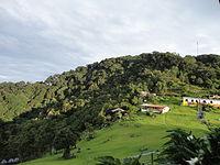 Cerro El Pital, Chalatenango.JPG