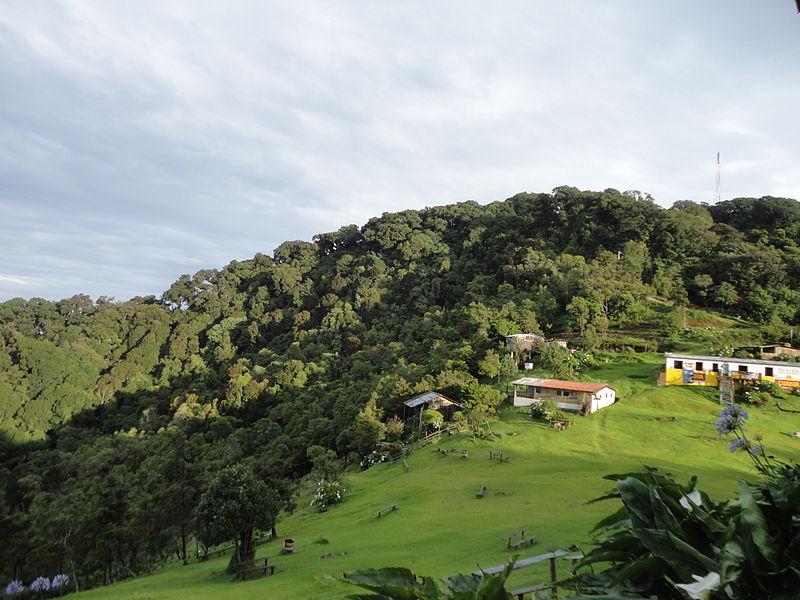File:Cerro El Pital, Chalatenango.JPG