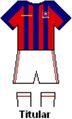 Cerro Porteño kit local 2013A.PNG