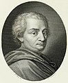 Cesare Beccaria incisione a bulino di Giuseppe Benaglia.jpg