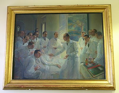 http://himetop.wikidot.com/cesare-frugoni-and-disciples-1936-by-roberto-fantuzzi