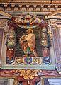 Cesare nebbia, san tommaso, 1597-1601 ca.jpg