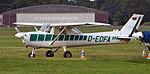 Cessna 150 (D-EOFA) 02.jpg