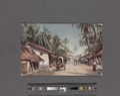 Ceylon. Road scene, Colombo (NYPL Hades-2359791-4044556).tiff