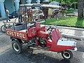 Cezeta Scooter Trike CASTROL.jpg