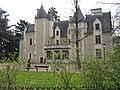 ChâteauDuPin Angers.JPG