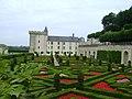 Château de Villandry 8.JPG