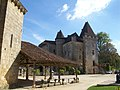 Château de la marthonye.JPG