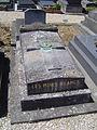 Châtenay-Malaby (ancien cimetière) - Les Murs Blancs.JPG