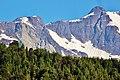 Chacabuco, Chile Patagonia - panoramio (4).jpg