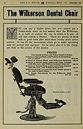 Chair;The Dental cosmos (1907).jpg