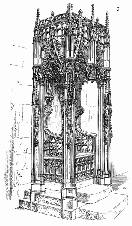 Chaire.episcopale.eglise.Saint.Severin.Bordeaux.png