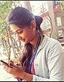 Chaithra.jpg