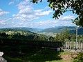 Chalet Heimelig - panoramio.jpg