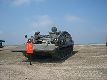 917c3a916a Challenger 2 - Wikipedia