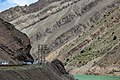 Chalus Road, Alborz Province, Iran (43076115081).jpg