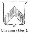 Chambers 1908 Chevron.png
