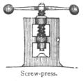 Chambers 1908 Screwpress.png
