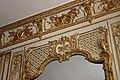 Chambre de Louis XV Versailles. 10.JPG