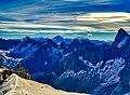 Chamonix-Mont-Blanc Aiguille du Midi Vue sur Mont-Blanc 23.jpg