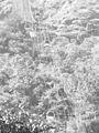 Champaner c08.jpg
