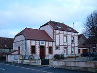 Champguyon-51-mairie-02.JPG