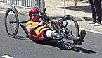 Championnat de France de cyclisme handisport - 20140615 - Contre la montre 86.jpg
