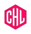 Champions Hockey League New Logo.jpg