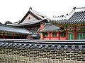 Changdeokgung Rooftops (1509101175).jpg
