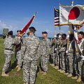 Change of command for 94th AAMDC's Snake Eyes battalion 150619-A-QQ532-031.jpg