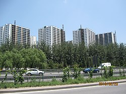 Changping, Beijing, China - panoramio (104).jpg